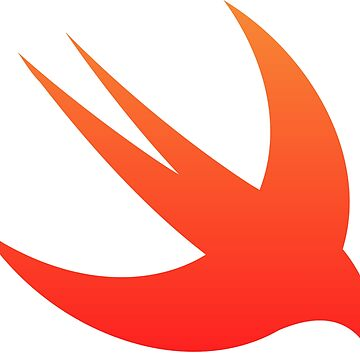 Swift Logo by hipstuff