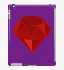 Dragon's Favourite iPad Case/Skin
