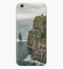 The Cliffs of Moher - County Clare Ireland Travel iPhone Case