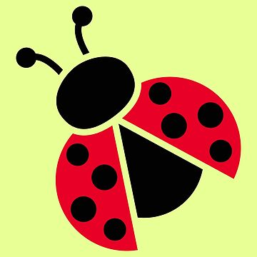 Ladybug by florintenica