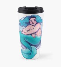 Mer May Travel Mug