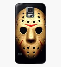 Jason Voorhees - Friday the 13th Case/Skin for Samsung Galaxy
