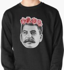 Joseph Stalin Pullover
