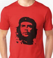 Che Guevara Slim Fit T-Shirt