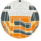 LA a Day - Bradbury Building by jenlinhua