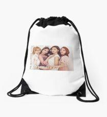 LOONA 1/3 Drawstring Bag