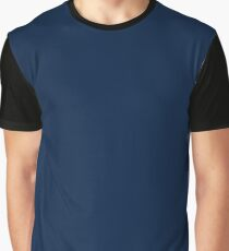 Buffalo Ice Hockey Team Navy Blue Solid Mix and Match Colors Graphic T-Shirt 1b1ad806d