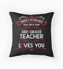 Third Grade Teacher Gifts Merchandise Redbubble