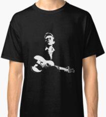 Cash Classic T-Shirt