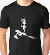 Cash Unisex T-Shirt