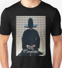 The holy Mountain Movie Shirt! Unisex T-Shirt