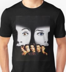 Scream 2 Unisex T-Shirt