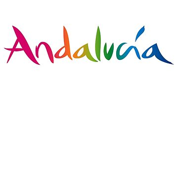 Andalucia - Andalusia - Spain by SpainBuddy