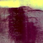 Burgundy Skyline by hdettman