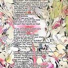 A Wild Beast Explains Civilization poem by ArielPacNWpoet