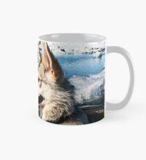 Blizzard Mug