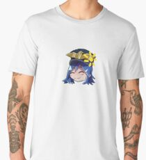:jolly: emote Men's Premium T-Shirt