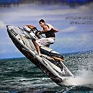 Some Don't - Sea Doo by James Cole