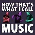 Now that's what I call music by 27AwesomeThings
