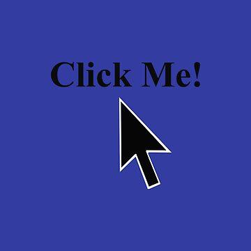 Click Me by ATJones