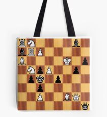 #chessproblem #chess #problem #playchess #chesspiece #chessset #chessmaster #chinesechess #chesstournament #gameofchess #chessboard #competition #sport #intelligence #wood #vector #knight #cavalry Tote Bag