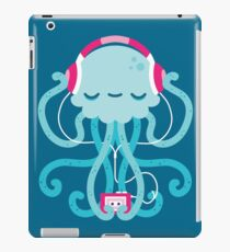 Jelly Jam iPad Case/Skin