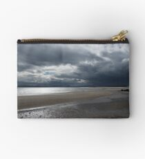 Storm Brewing Studio Pouch