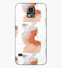 Roughs Case/Skin for Samsung Galaxy