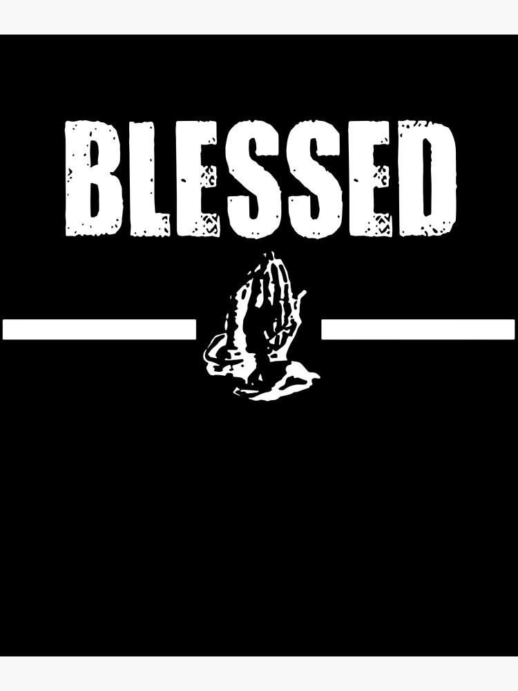 feccf627 Blessed Big Sean Hip Hop Rap Kanye Drizzy Views Future Trap More Life Dj Hip  Hop
