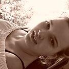 perfect day by emilijana