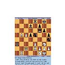 #Chess, #play chess, chess #piece, chess #set, chess #master, Chinese chess, chess #tournament, #game of chess, chess #board, #pawns, #king, #queen, #rook, #bishop, #knight, #pawn by znamenski