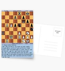 #Chess, #play chess, chess #piece, chess #set, chess #master, Chinese chess, chess #tournament, #game of chess, chess #board, #pawns, #king, #queen, #rook, #bishop, #knight, #pawn Postcards