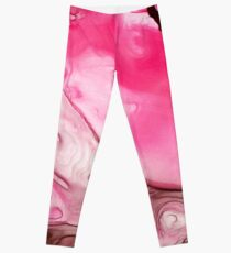 Bloom 02 Leggings