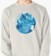 Butterfly 01 Sweatshirt