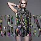 Grimes Pearlescent by lateraluis