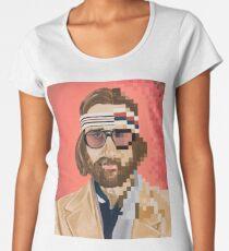 Richie Tribute Women's Premium T-Shirt