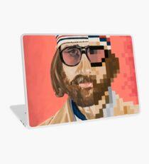 Richie Tribute Laptop Skin