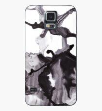Float 02 Hülle & Klebefolie für Samsung Galaxy