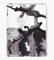Float 02 iPad-Hülle & Skin