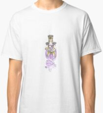b4f4ec3a Arena of Valor T-Shirts | Redbubble