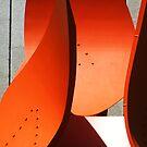 Rem Koolhaas by fernandoprats