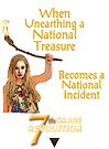 7th Grade Revolution - When Unearthing a National Incident ... by VesuvianMedia