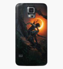Shadow Case/Skin for Samsung Galaxy