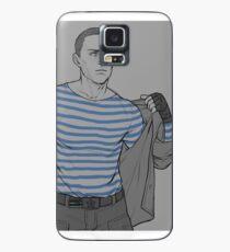 Maxim Case/Skin for Samsung Galaxy