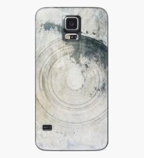 Camera Lens Case/Skin for Samsung Galaxy