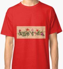 Past Prime Classic T-Shirt