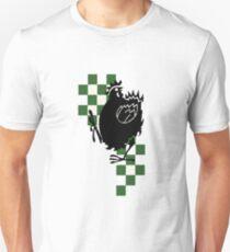 Sir Robin T-Shirt
