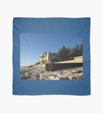 Cottesloe Beach  Scarf