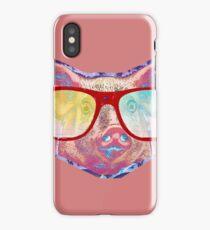 RadPig iPhone Case/Skin