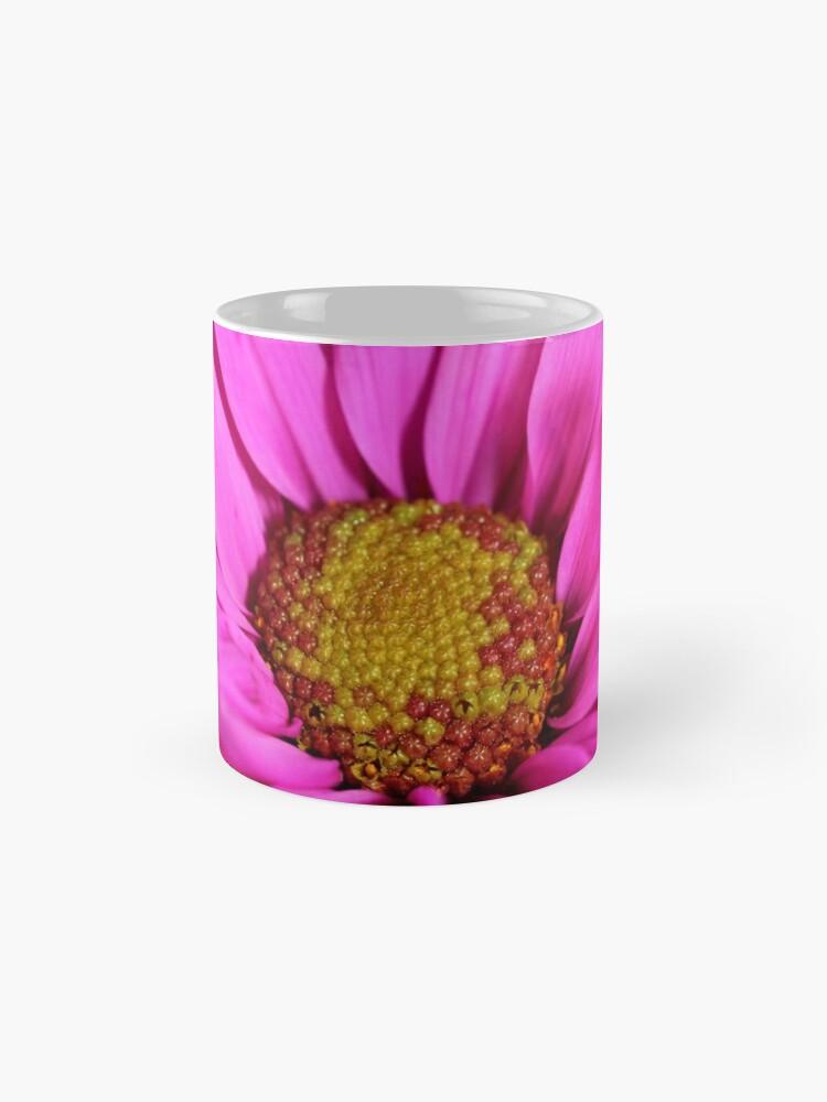 Alternative Ansicht von Schön in pink Tassen